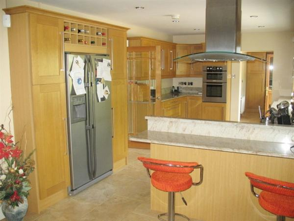 Full details 10 coole drive enniskillen for Kitchen bins cape town